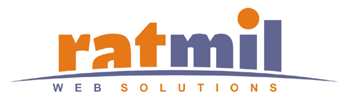 Ratmil Web Solutions